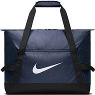 Nike Academy Team Duffel - Táska