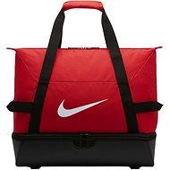 Nike Academy Team Hardcase - Táska