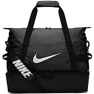 Nike Academy Team - Táska