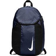 Nike Academy Team - Hátizsák