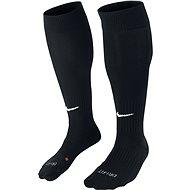 Nike Classic II csapat - Zoknik