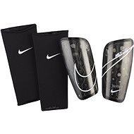 Nike Mercurial Lite fekete - Futball lábszárvédő