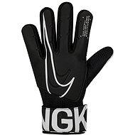 Nike Match fekete - Kapuskesztyű