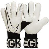 Nike Grip 3 fehér méret 7 - Kapuskesztyű