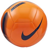 Nike Pitch Team, 5-ös méret - Futball labda