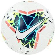 Nike Magia, 5-ös méret - Futball labda