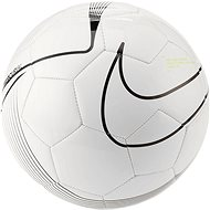 Nike Mercurial Fade, 5-ös méret - Futball labda