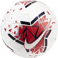 Nike Strike, 5-ös méret - Futball labda