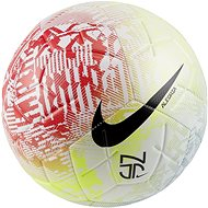 Nike Strike Neymar Jr., 4-es méret