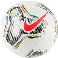 Nike Copa America Strike, 4-es méret - Futball labda