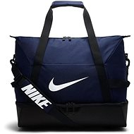 Nike Academy Team Hardcase kék/fekete - Sporttáska
