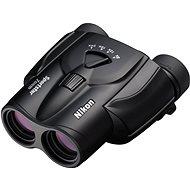 Nikon Sportstar Zoom 8-24×25 black - Távcső