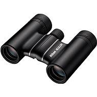 Nikon Aculon T02 10x21 black - Távcső