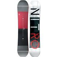Nitro Future Team méret 142 cm - Snowboard