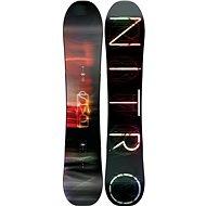 Nitro SMP méret 152 cm - Snowboard