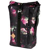 Nitro Scrambler Black Rose - Városi hátizsák