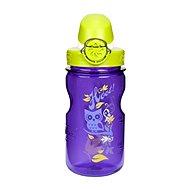 Nalgene OTF Purple 350ml - Ivó palack