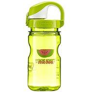 Nalgene OTF Green 350ml - Ivó palack