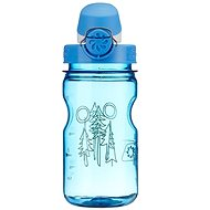 Nalgene OTF Blue 350ml - Ivó palack