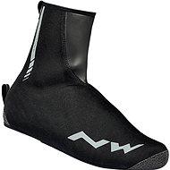 Northwave Sonic 2 Shoecover - Kerékpáros cipőhuzat
