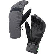 Oakley Roundhouse Short Glove 2.5 Forged Iron - Síkesztyű