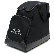 Oakley hócsizma táska Blackout U - Sícipő táska