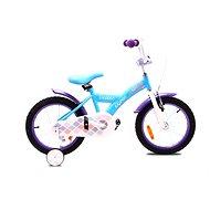 """OLPRAN Debbie 16"""" - Gyerek kerékpár 16"""""""