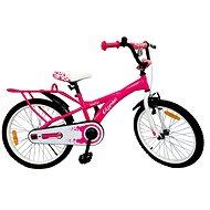 """OLPRAN Natty 20"""" - Gyerek kerékpár 20"""""""