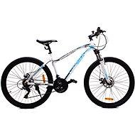 """Olpran Nicebike MTB PRO - Hegyi kerékpár 26"""""""