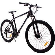 "Olpran Nicebike XC261 - Hegyi kerékpár 26"""