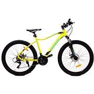 """Olpran Nicebike MTB 26"""" Fit - Hegyi kerékpár 26"""""""