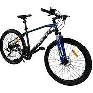 "Olpran Nicebike MTB19M115 26"" - Hegyi kerékpár 26"""