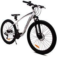 "Olpran Nicebike MTB19M114 26"" - Hegyi kerékpár 26"""