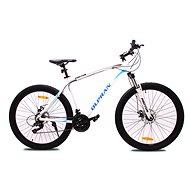 """Olpran Proton MTB 27,5"""" ALU - Mountain bike 27.5"""""""