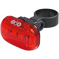 One Safe 1.0 - Kerékpár lámpa