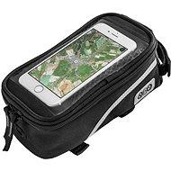 One Touch 4.0 L / XL - Kerékpáros táska