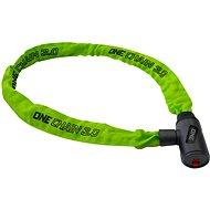 One Chain 3.0 zöld