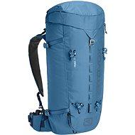Ortovox Trad 35 kék tenger - Hegymászó hátizsák