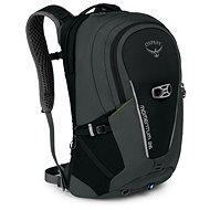 Osprey Momentum 26 black - Városi hátizsák