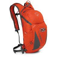 Osprey Viper 13 blaze orange - Hegymászó hátizsák
