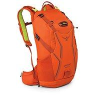 Osprey Zealot 15 atomic orange S/M - Hegymászó hátizsák