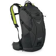 Osprey Zealot 15 carbide grey M/L - Hegymászó hátizsák