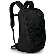Osprey Axis, fekete - Városi hátizsák