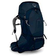 Osprey ATMOS AG 50 II Unity Blue kék színű 50l