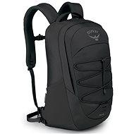 Osprey Axis Sentinel Grey - Városi hátizsák