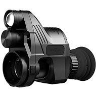 Pard NV007A 16 mm - Éjjellátó