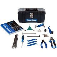 Park Tool STARTER KIT Szerszámkészlet SK-4 - Kerékpár szerszám