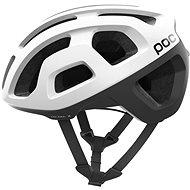 POC Octal X SPIN Hydrogen White L - Kerékpáros sisak