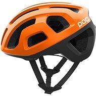POC Octal X SPIN Zink narancssárga S / 50-56cm - Kerékpáros sisak
