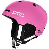 POC Fornix Pink - Sísisak